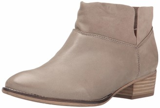 Seychelles Women's Snare Ankle Boot