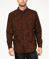 Insight Exile Long Sleeve Shirt