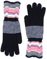 Missoni Gloves