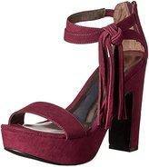 Carlos by Carlos Santana Women's Audrina Dress Sandal