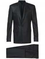 Givenchy virgin wool suit
