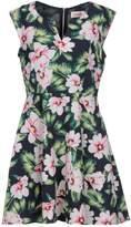Louche Short dresses - Item 34831024