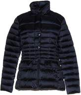 Invicta Jackets - Item 41699161