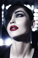 Giorgio Armani 'Eyes to Kill Excess' Mascara