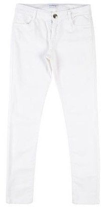 Pinko UP Denim trousers