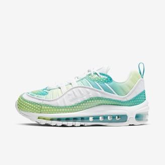 Nike Women's Shoe 98 SE