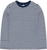 Esprit Striped T-shirt