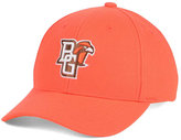 Top of the World Kids' Bowling Green Falcons Ringer Cap