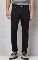 PacSun Slim Black Active Stretch Jeans