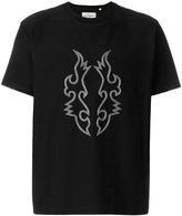 Our Legacy Saloon Tribe T-shirt
