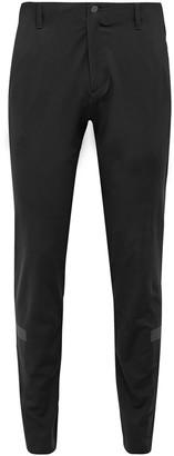 adidas Slim-Fit Tapered Warp Knit Golf Trousers