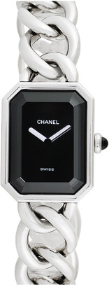 Chanel Women's Watch