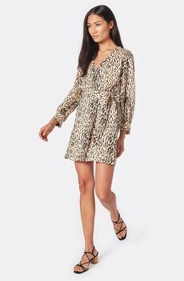 Joie Jaide Dress