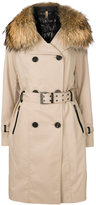 Mackage Karolina trench coat