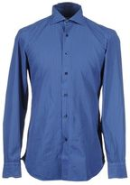 Vincenzo Di Ruggiero NAPOLI Long sleeve shirt