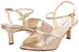 Touch Ups Dre Women's Bridal Shoes