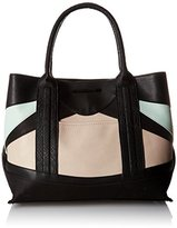 Steve Madden Bmelody Multi Tote Bag