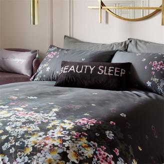 Ted Baker Beauty Sleep Cushion