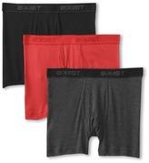 2xist 3-Pack ESSENTIAL Boxer Briefs