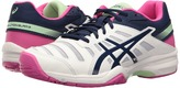 Asics Gel-Solution Slam 3 Women's Tennis Shoes