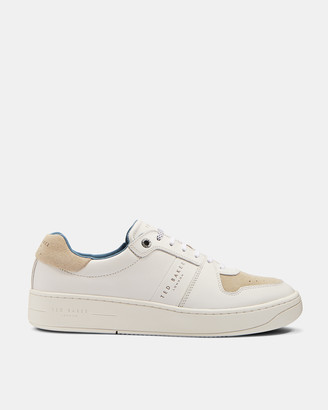 Ted Baker MALONI Leather sneakers