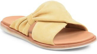 Kork-Ease Zel Slide Sandal