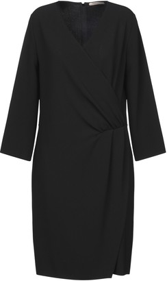 Pennyblack Knee-length dresses