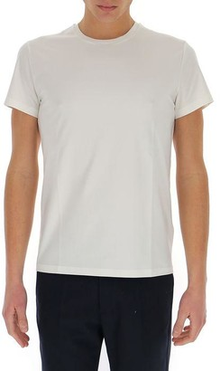 Jil Sander Crewneck T-Shirt