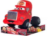 Disney Cars 3 Mack 10 inch