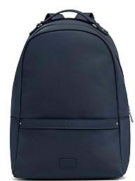 Lipault Paris Lady Plume Medium Backpack