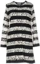 Roseanna Short dresses - Item 34716758