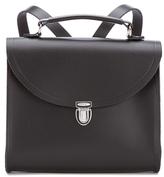 The Cambridge Satchel Company Women's The Poppy Backpack Black