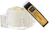 Moisturize Me Citrus Restorative Cream