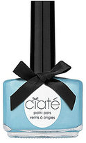 Ciaté Paint Pots Holiday Blues Nail Polish