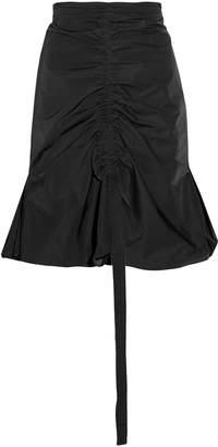 Ellery Knee length skirts