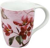 Konitz Cherry Blossom 4-pc. Coffee Mug Set