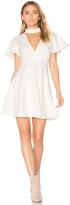 Majorelle Sudan Secret Dress