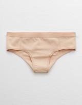 Aerie Cotton Cheeky Underwear
