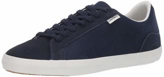 Lacoste Men's Lerond 220 5 CMA Sneaker