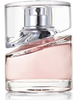 HUGO BOSS Femme Eau De Parfum 1.6 oz. Spray