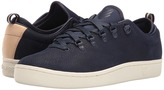 K-Swiss Classic 88 Sport Men's Tennis Shoes