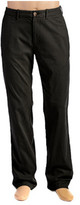 "Tommy Bahama Men's Offshore Pant - 30"" Inseam"