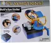 Disney Playmotions Bull's Eye Strike Educational Science Kit