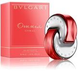 Bulgari BVLGARI Omnia Coral Eau de Toilette 1.3 oz.