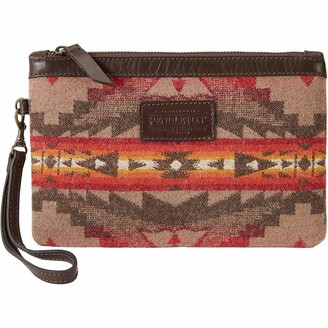 Pendleton Women's Wristlet Wallet
