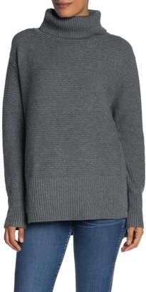 Sweet Romeo Updated Cool Girl Sweater