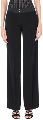 Irma Bignami Casual pants - Item 13318390NG