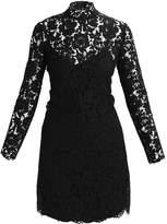 SET Cocktail dress / Party dress black