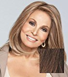 Hair U Wear Human Hair Headliner Wig by Raquel Welch | Wigs Unlimited - R4HHChestnut Brown