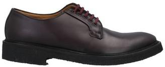 SEBOY'S Lace-up shoe